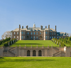 The Trustees of Reservations Celebrate Preservation Month with Open Houses at 11 Historic Sites Located Throughout Massachusetts on Sunday, May 31, 2015 from 10AM-5PM