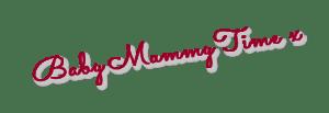 Sam Blaney | Baby Mummy Time
